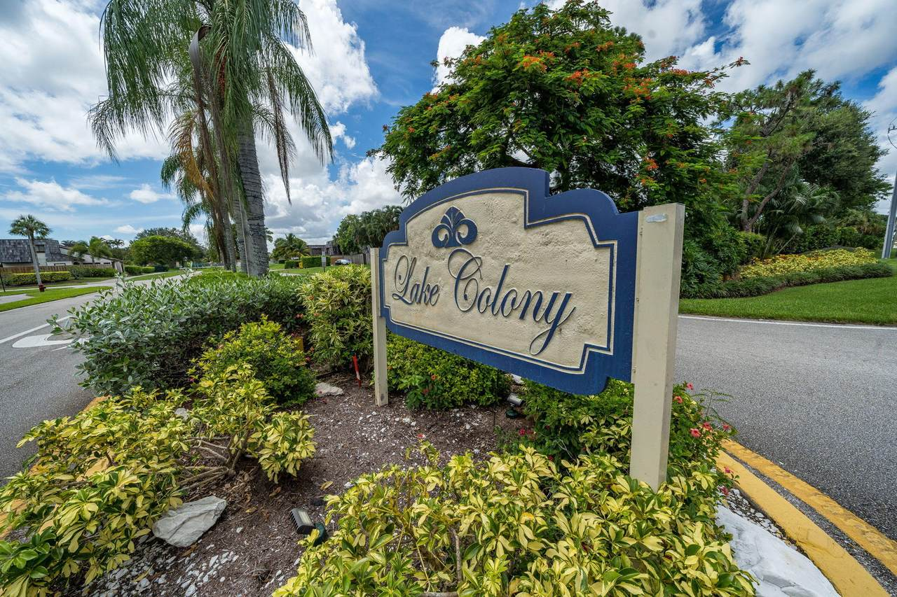 4059 Palm Bay Circle - Photo 1