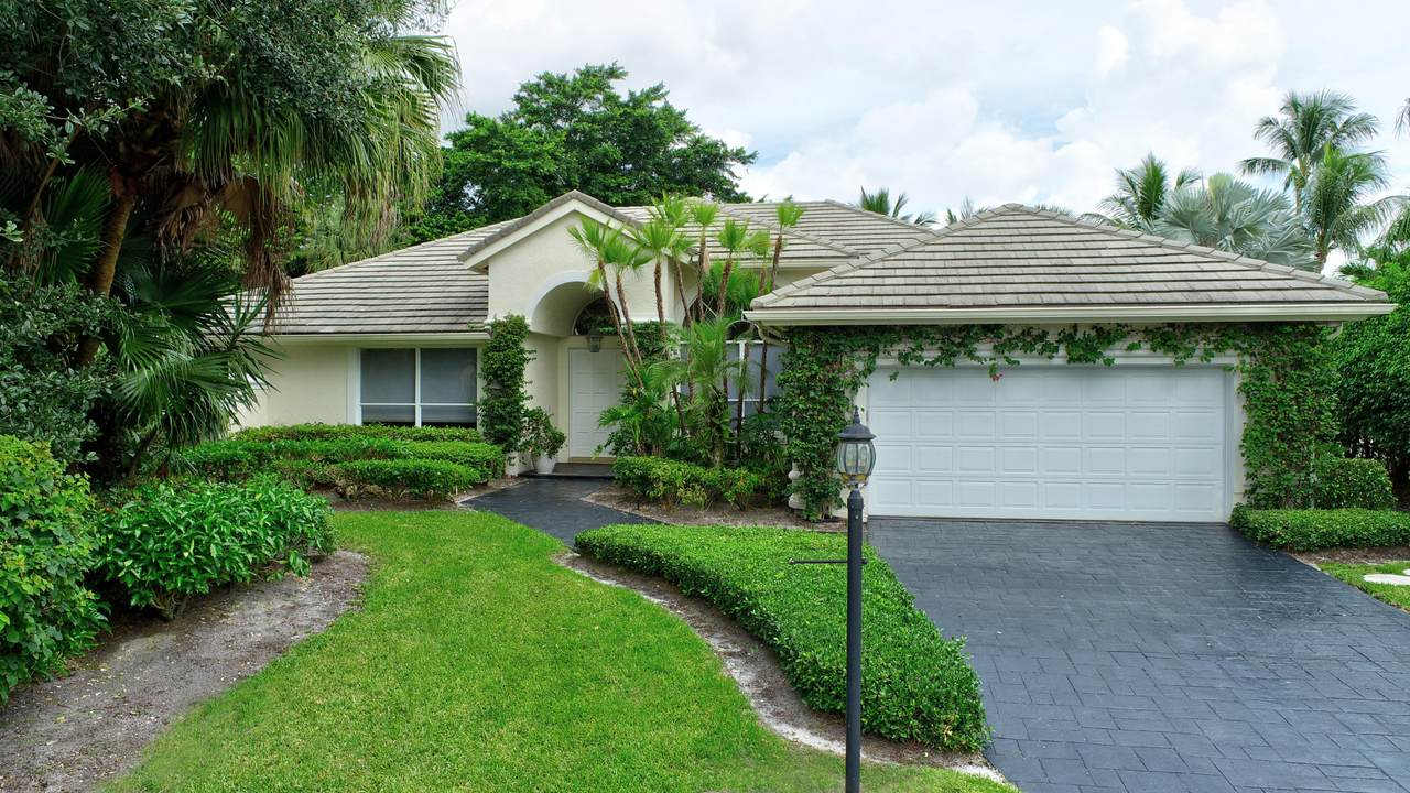 17548 Scarsdale Way - Photo 1