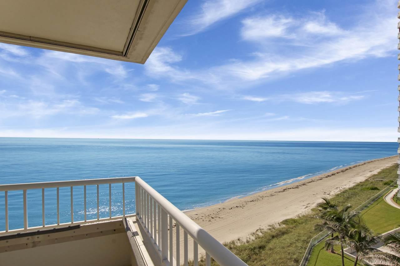 5250 Ocean Drive - Photo 1