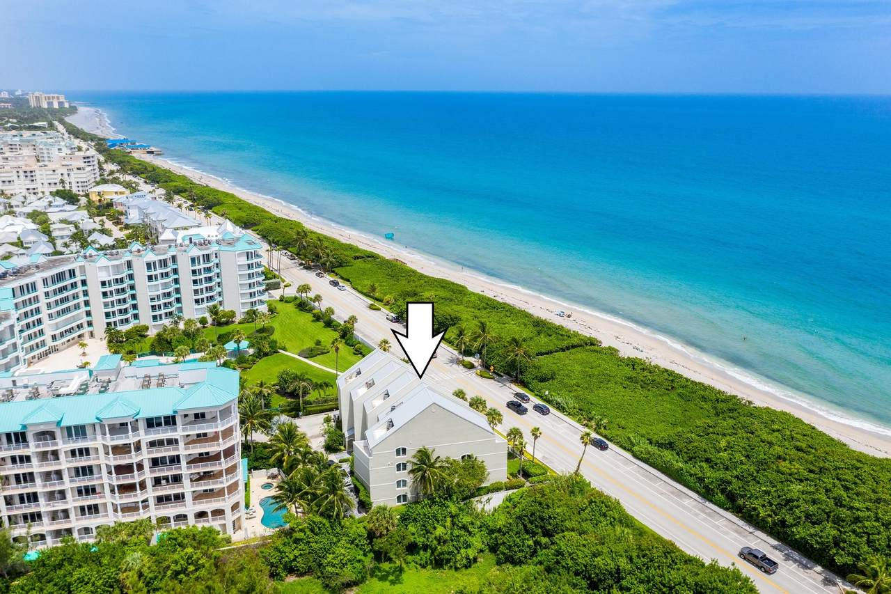 2050 Highway A1a - Photo 1