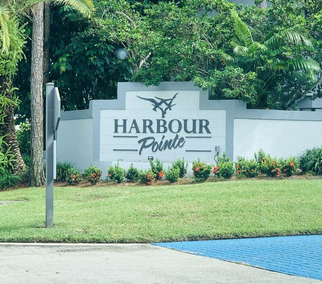 511 Harbour Pointe Way - Photo 1