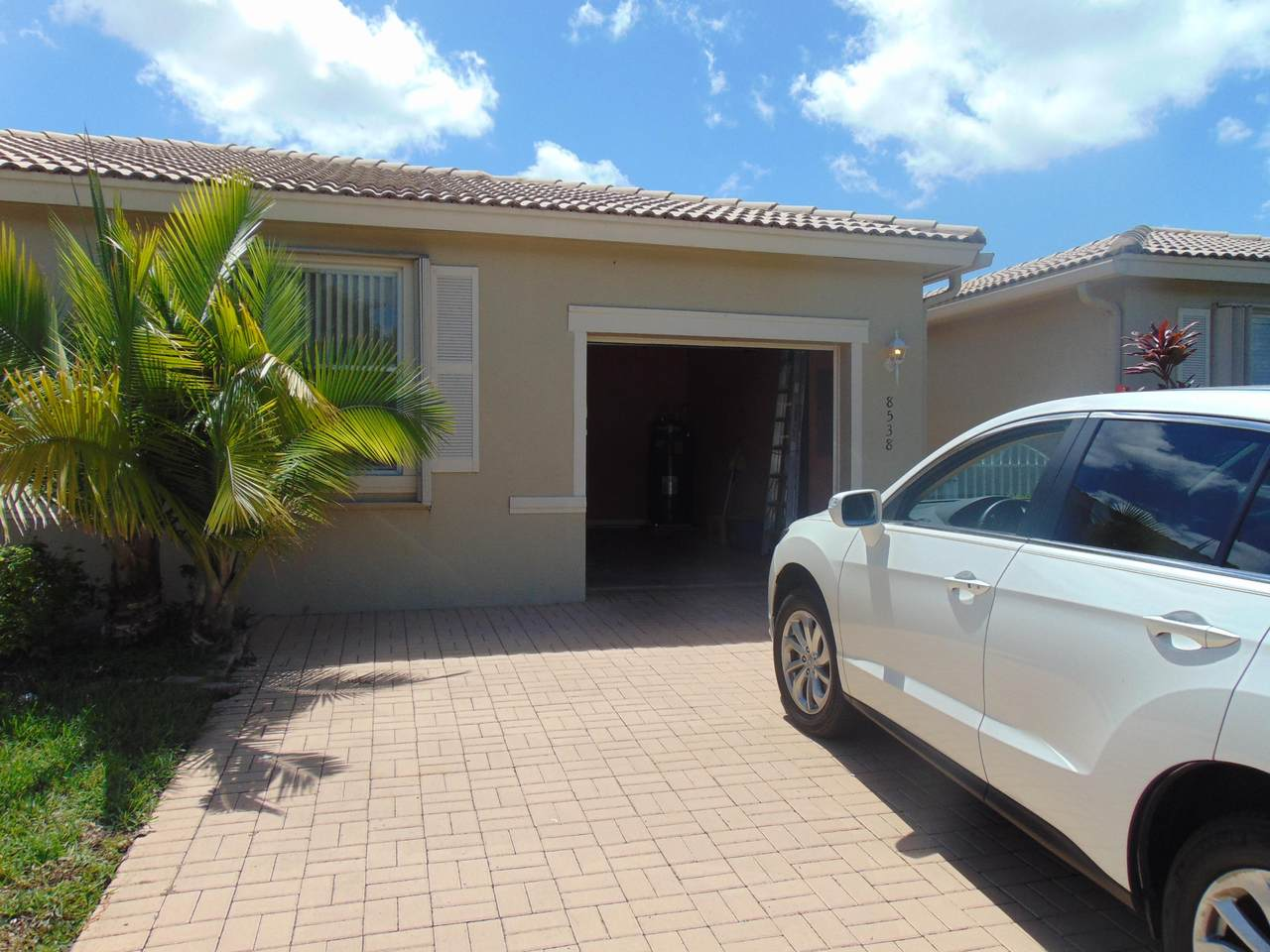 8538 Water Cay - Photo 1