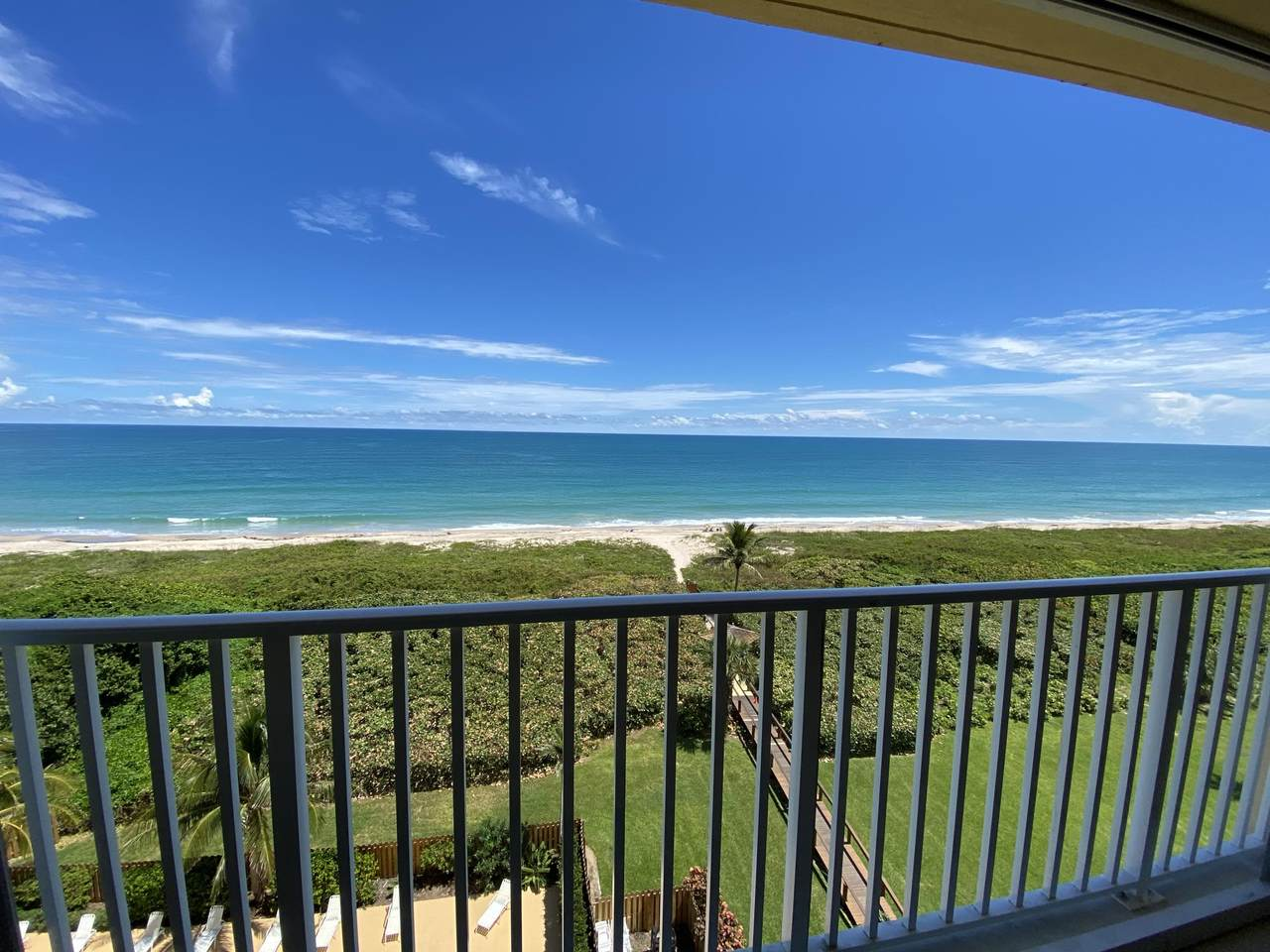 3200 Highway A1a - Photo 1