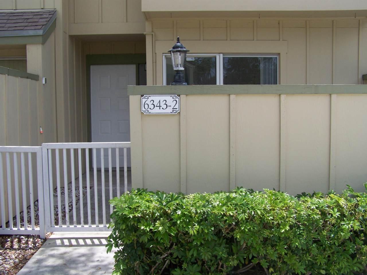 6343 Riverwalk Lane - Photo 1