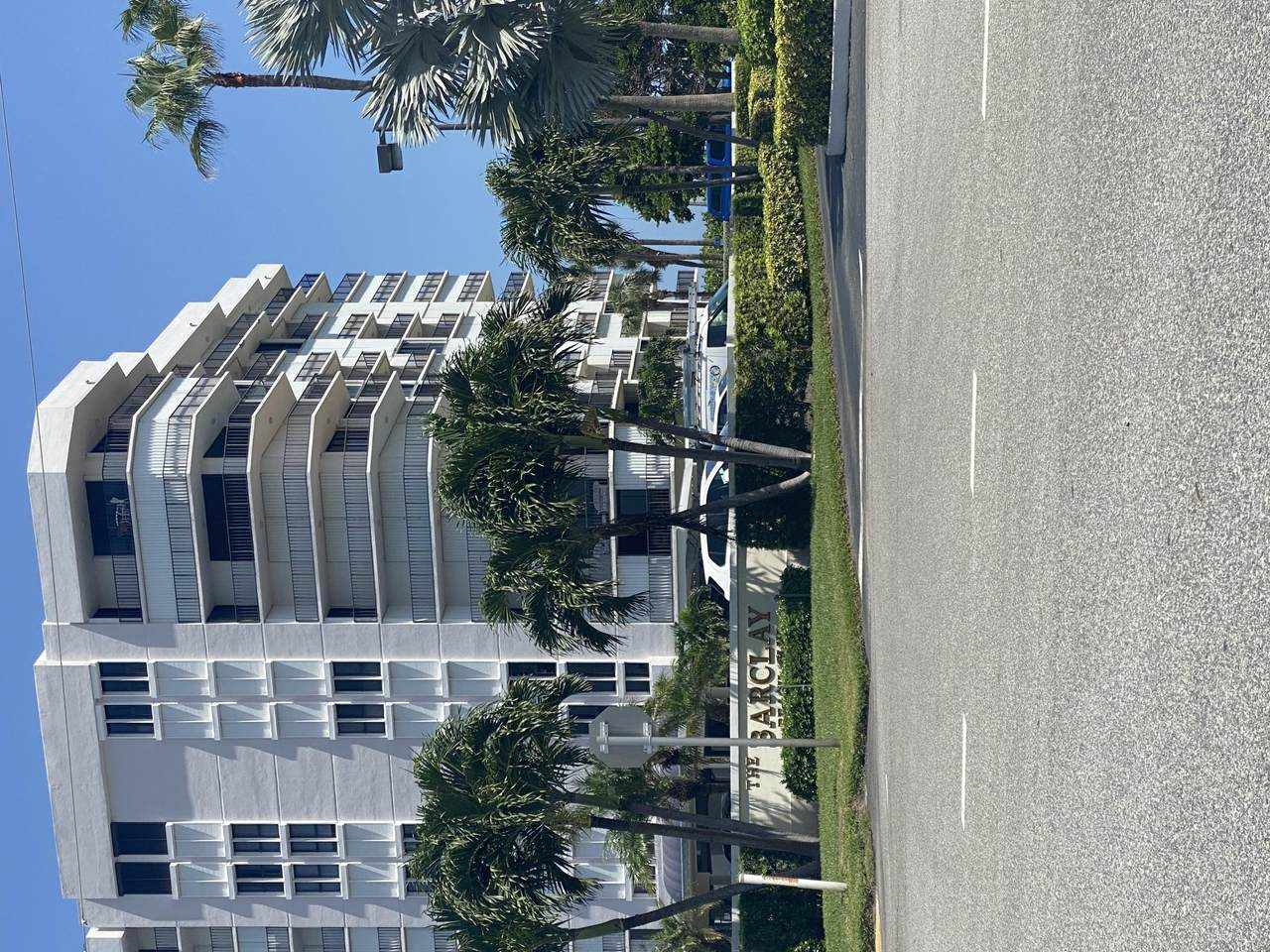 2800 A1a Highway - Photo 1