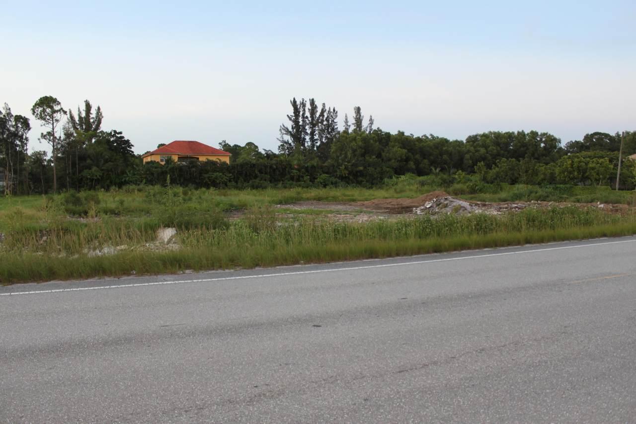 13317 Orange Boulevard - Photo 1