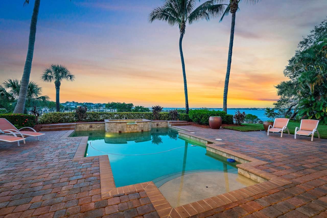 238 Palm Cove Drive - Photo 1