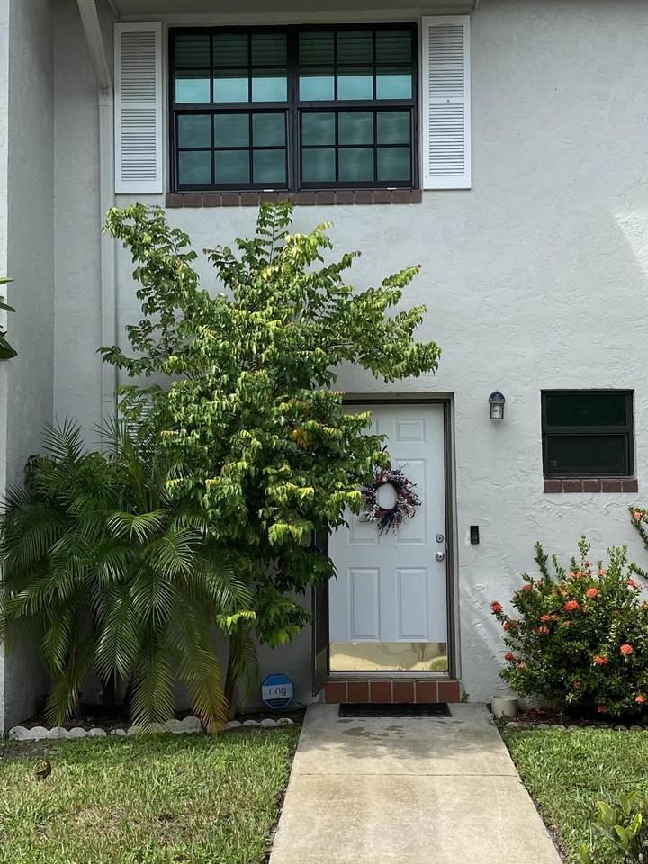 425 Cypress Drive - Photo 1
