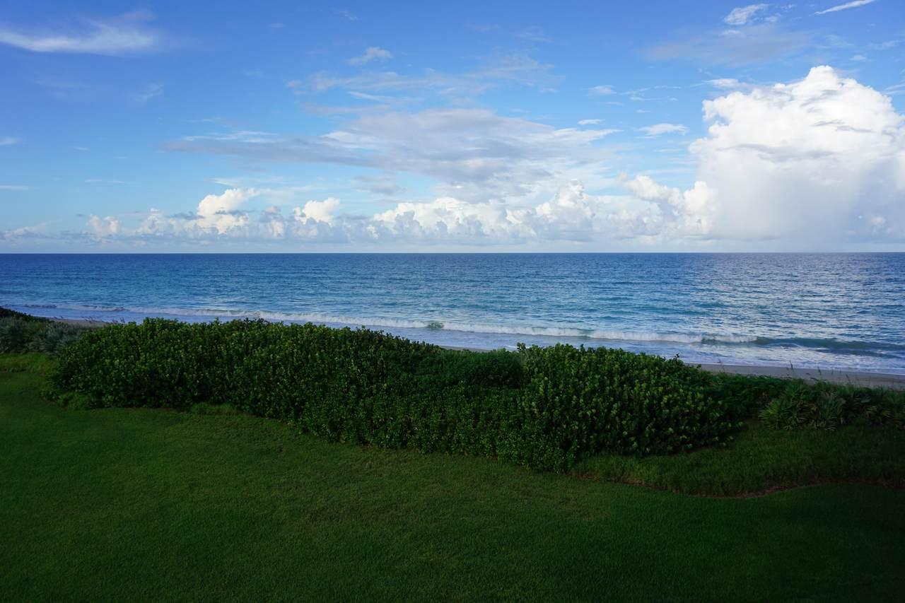 8800 Ocean S Drive - Photo 1
