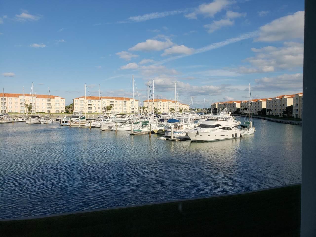 13 Harbour Isle Drive - Photo 1
