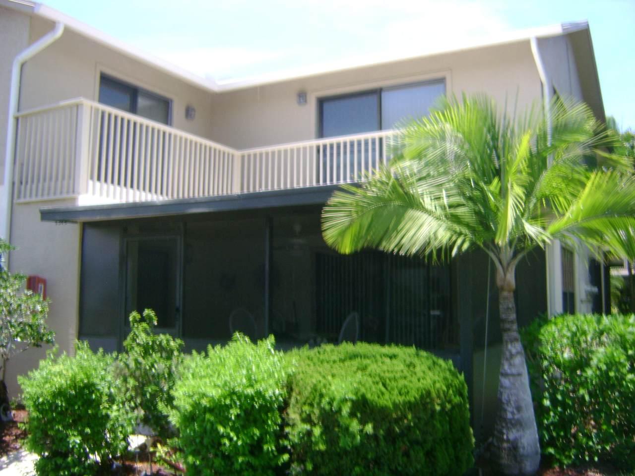 7462 Jamestown Terrace - Photo 1
