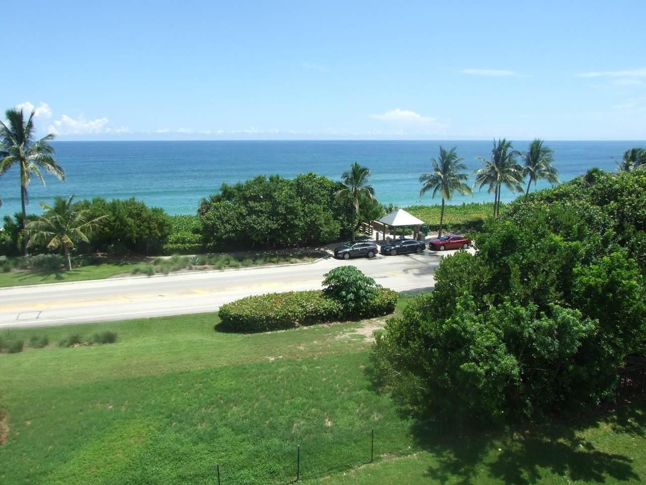 701 Seas Drive - Photo 1
