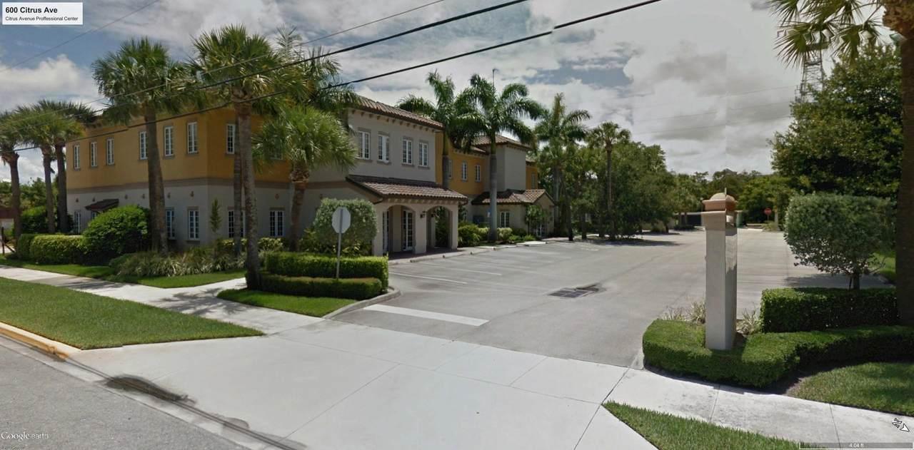 600 Citrus Avenue - Photo 1