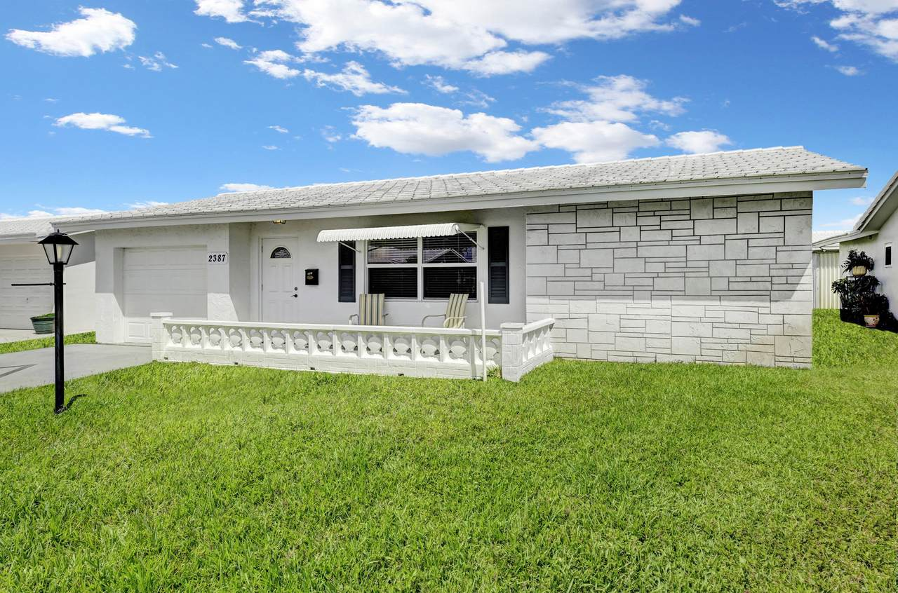 2387 13th Terrace - Photo 1