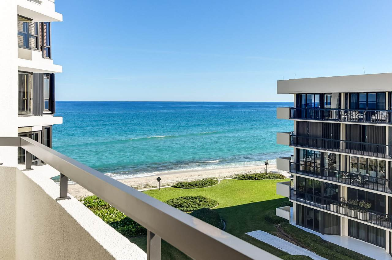 3120 Ocean Boulevard - Photo 1