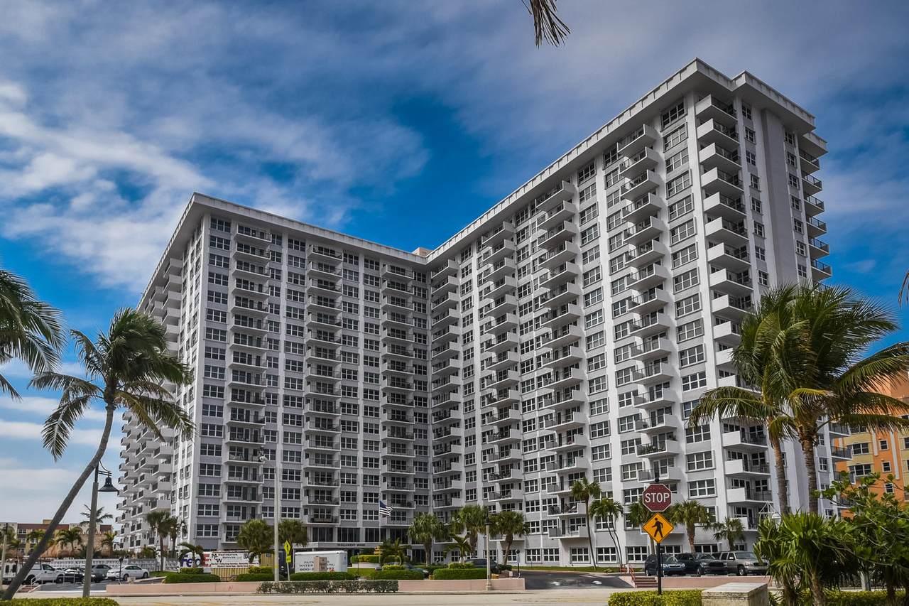 405 Ocean Boulevard - Photo 1