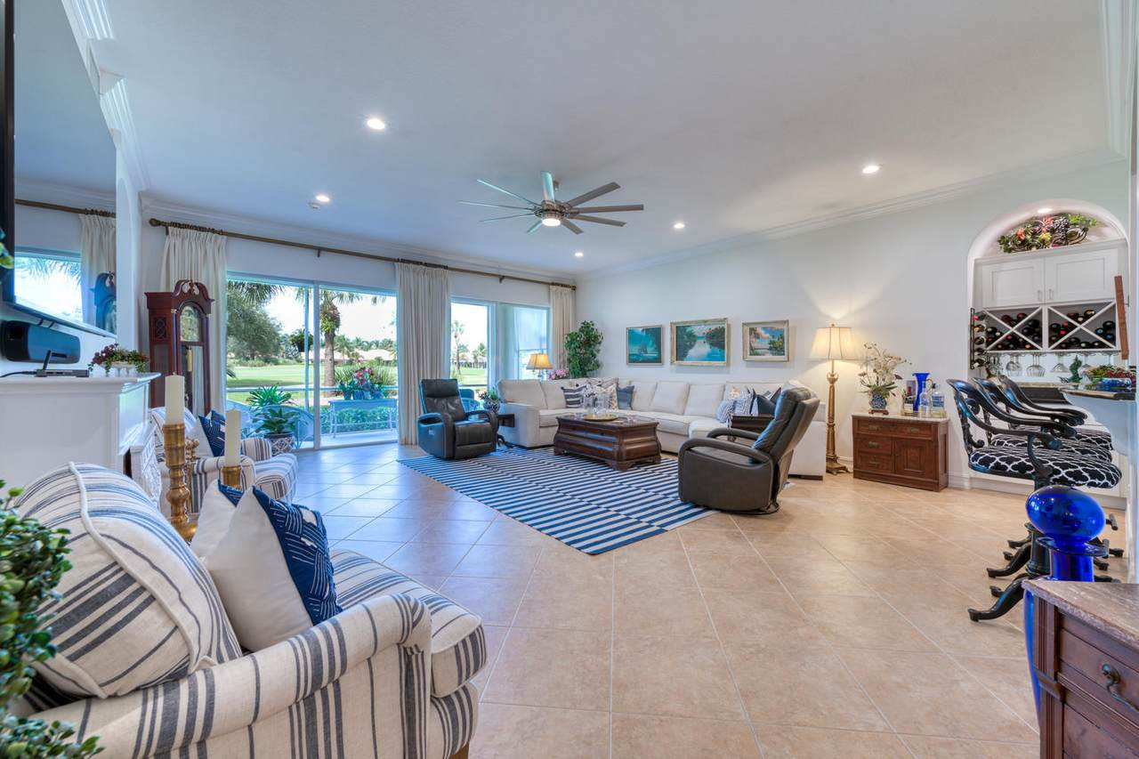 10383 Orchid Reserve Drive - Photo 1