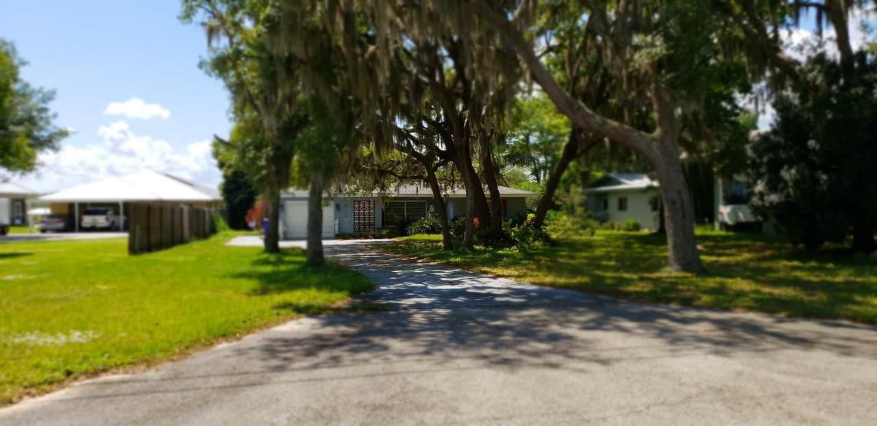 6116 Lake Front Drive - Photo 1