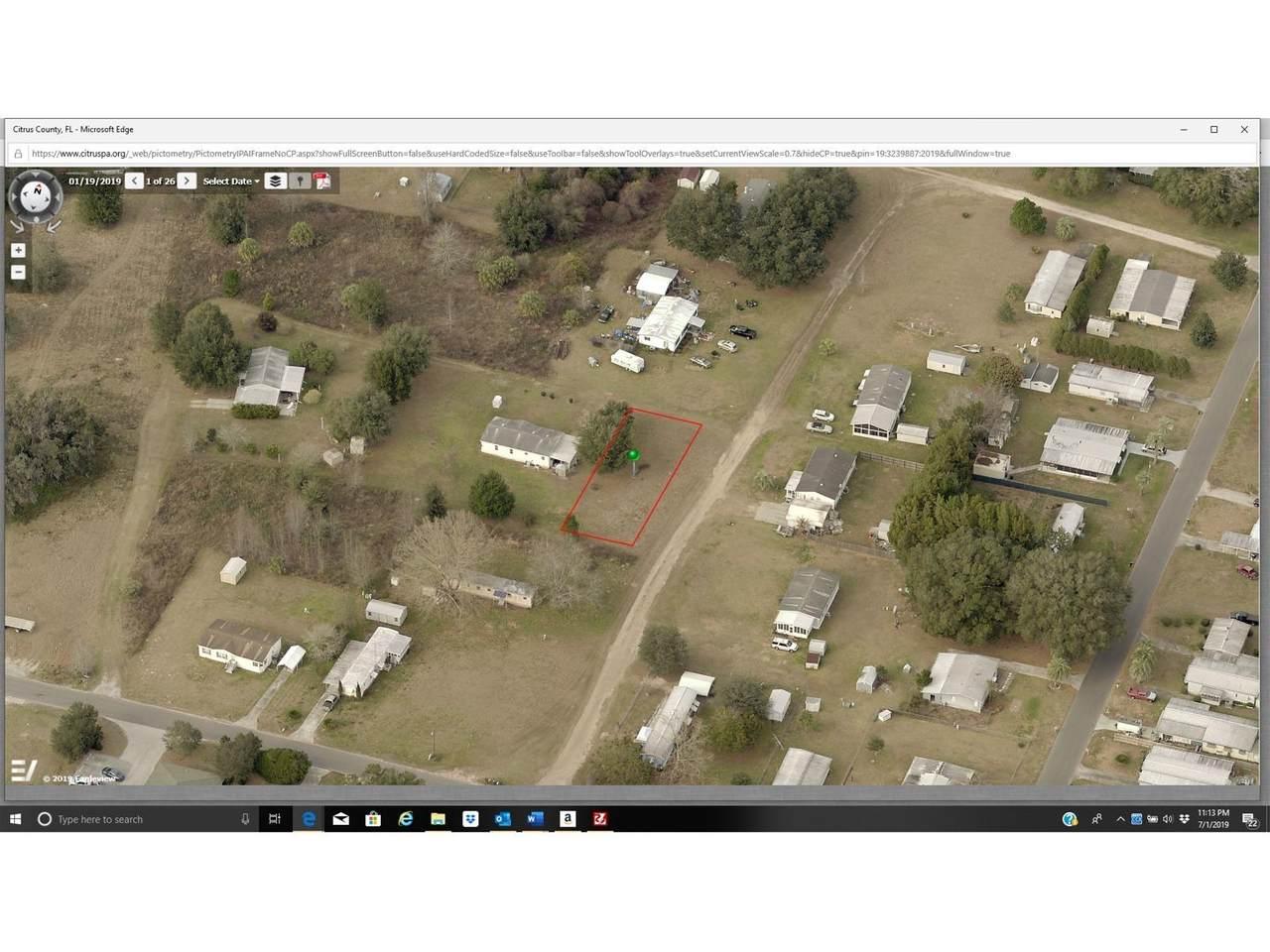 4308 Texas Lane - Photo 1