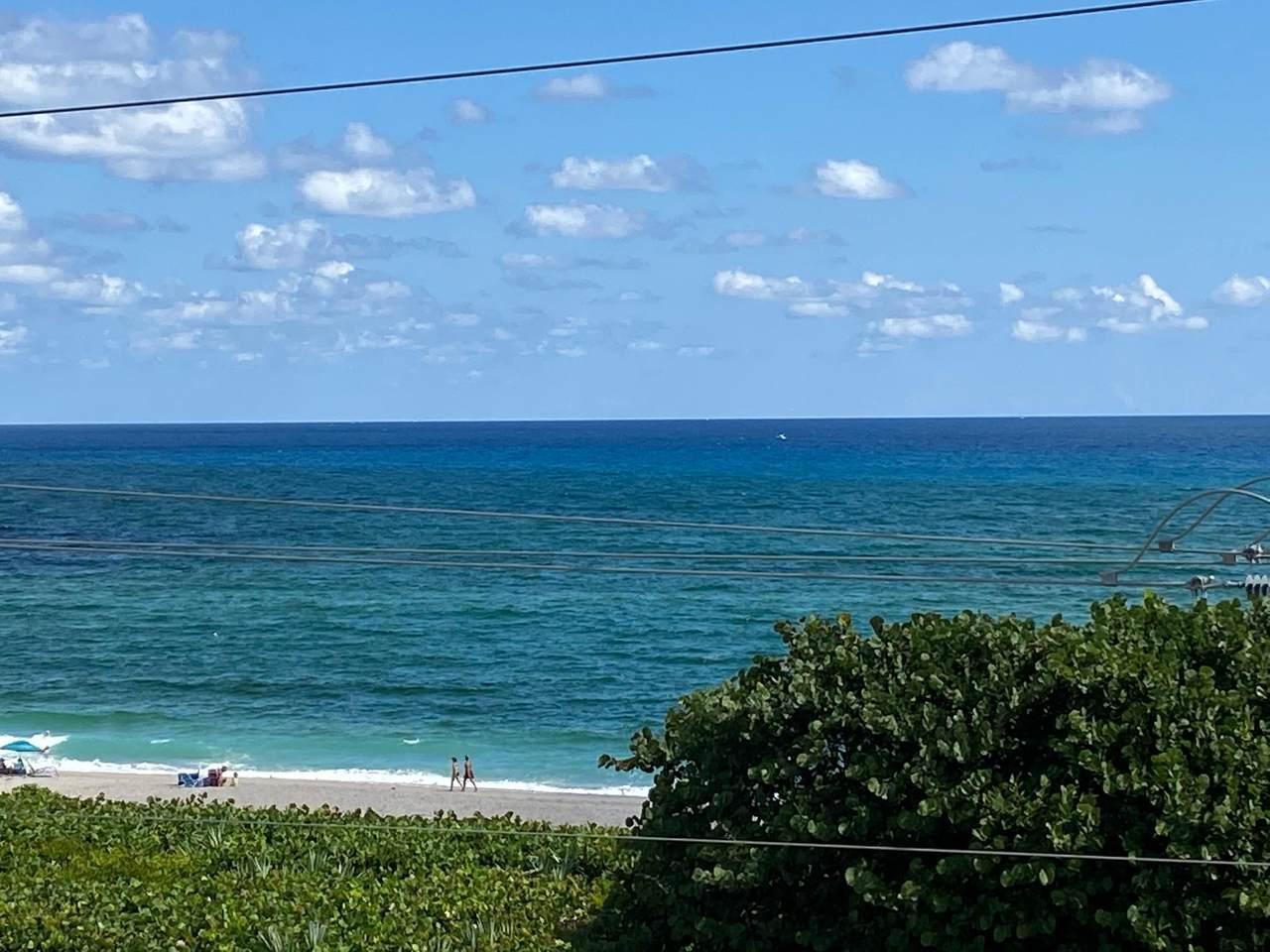 1055 Ocean Drive - Photo 1