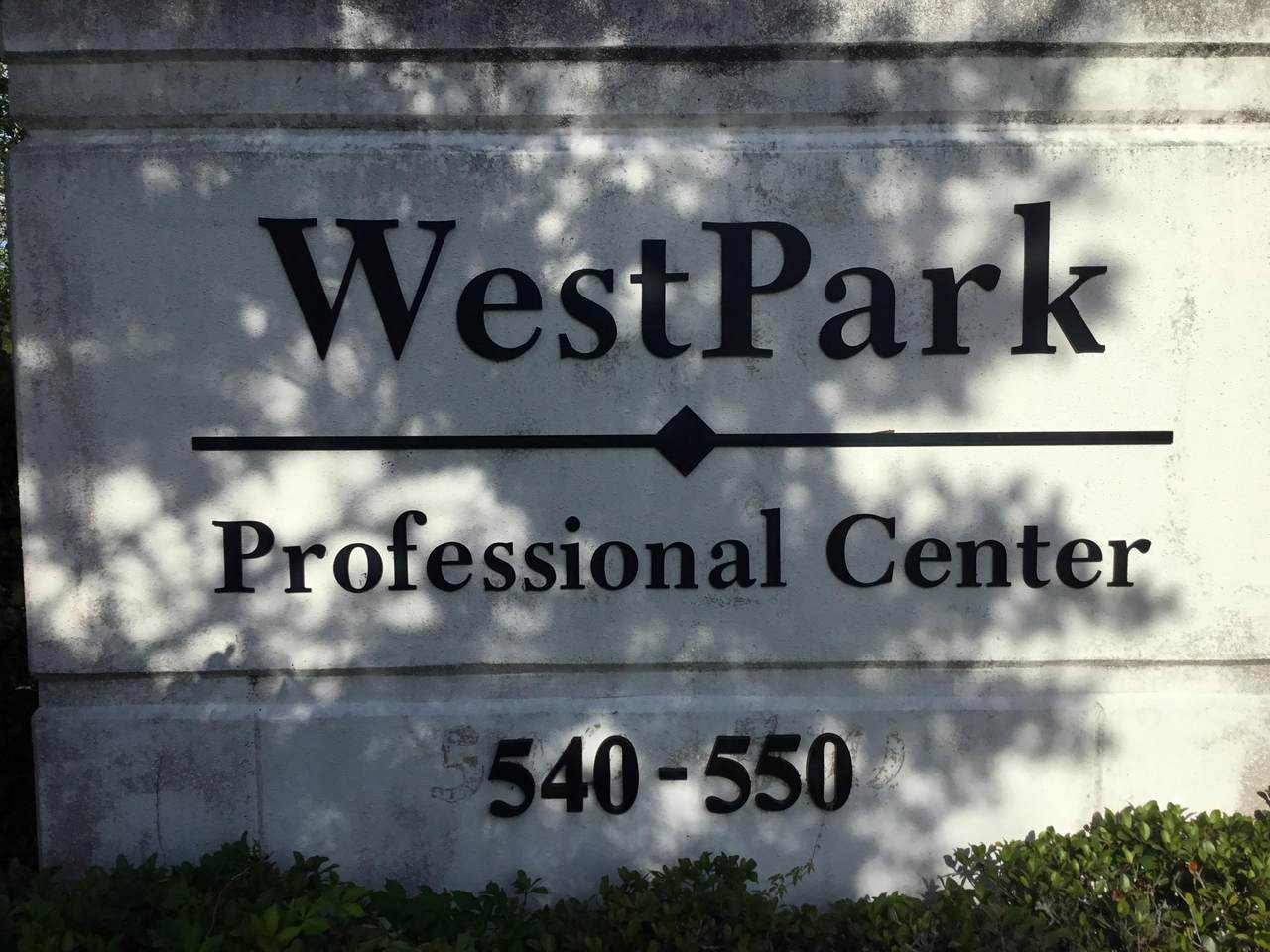 544 University Boulevard - Photo 1