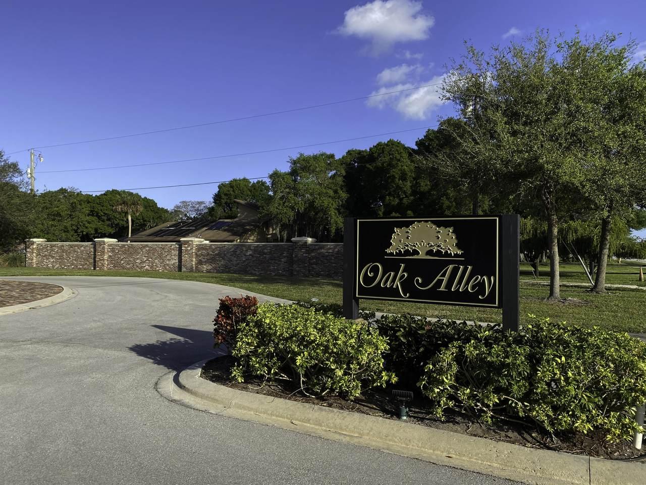 00 Belle Grove Drive - Photo 1