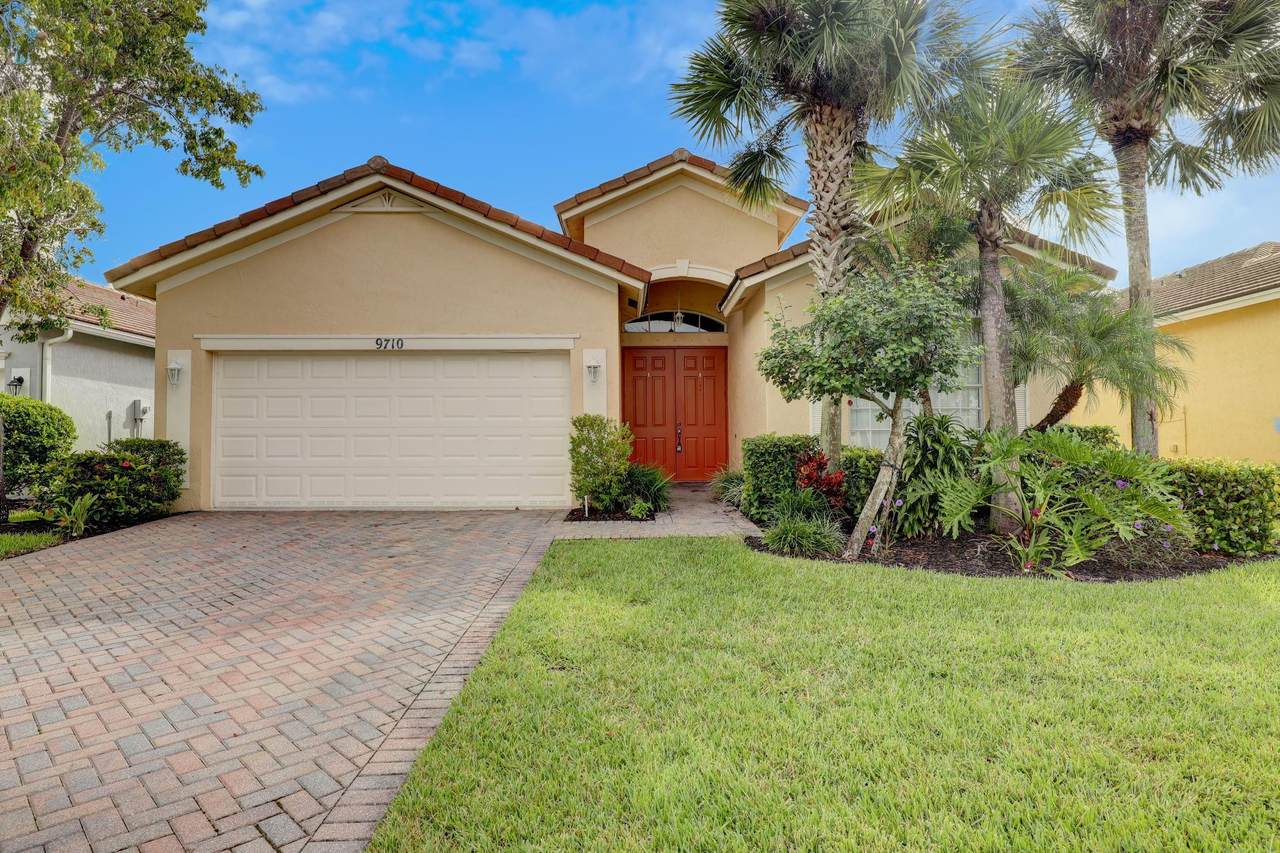 9710 Lindale Trace Boulevard - Photo 1
