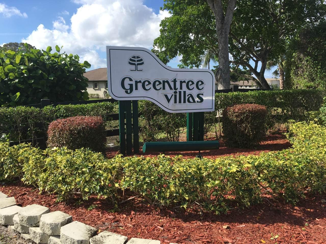 4721 Greentree Circle - Photo 1