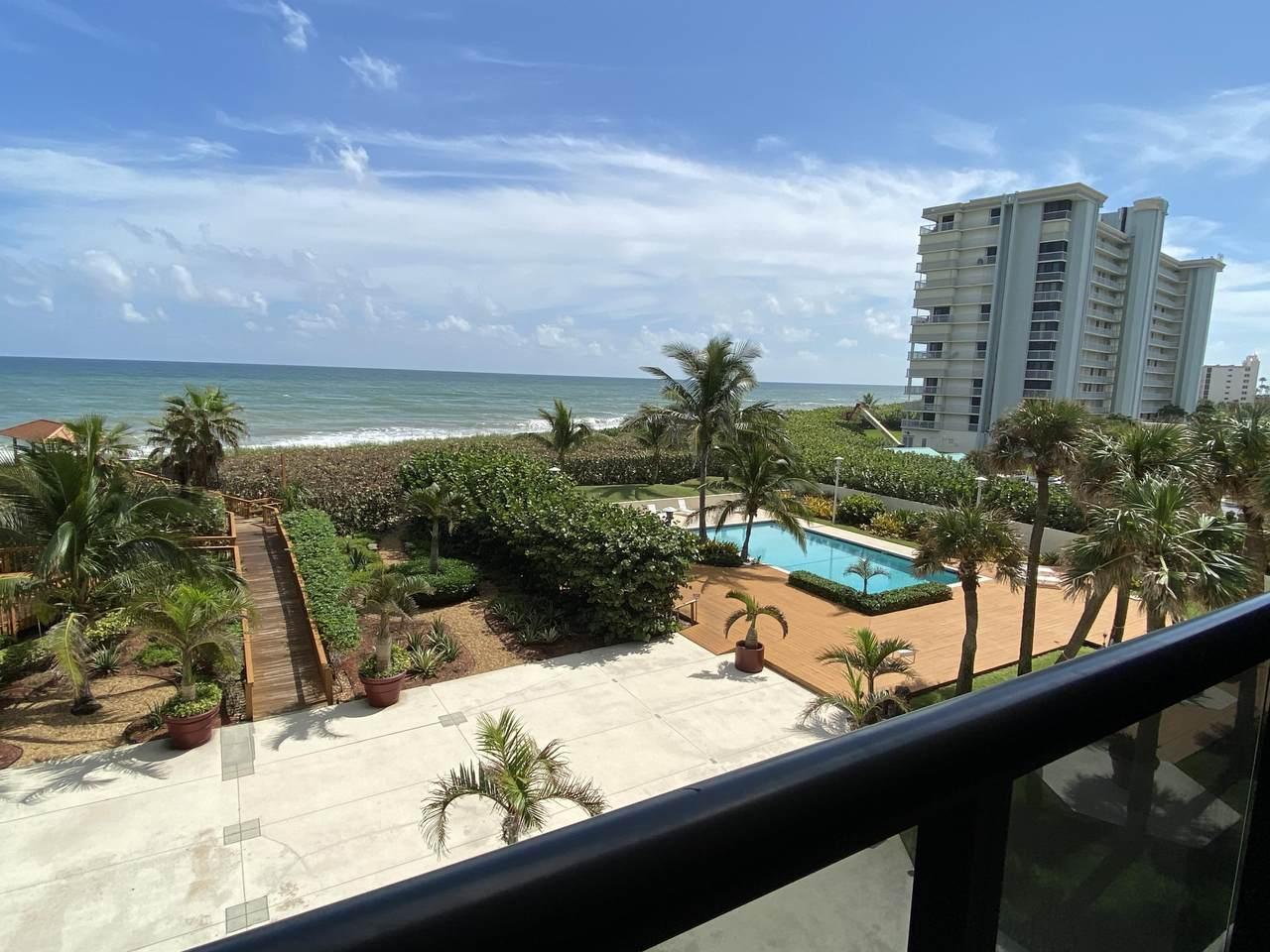10410 Ocean Drive - Photo 1