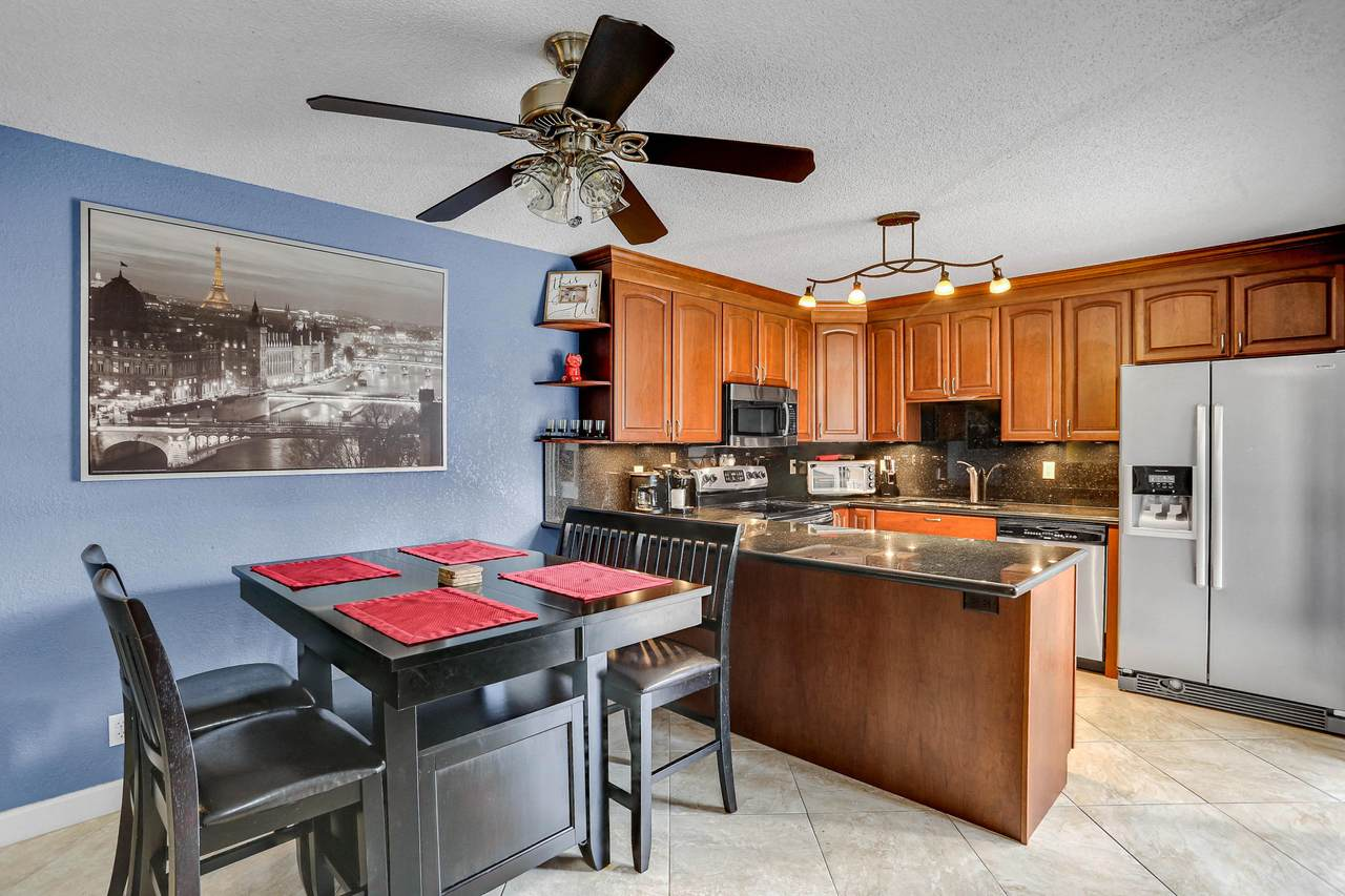 2838 Waterford Drive - Photo 1