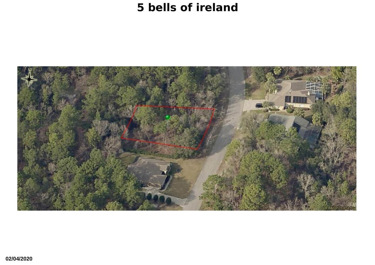 5 Bells Of Ireland Court - Photo 1