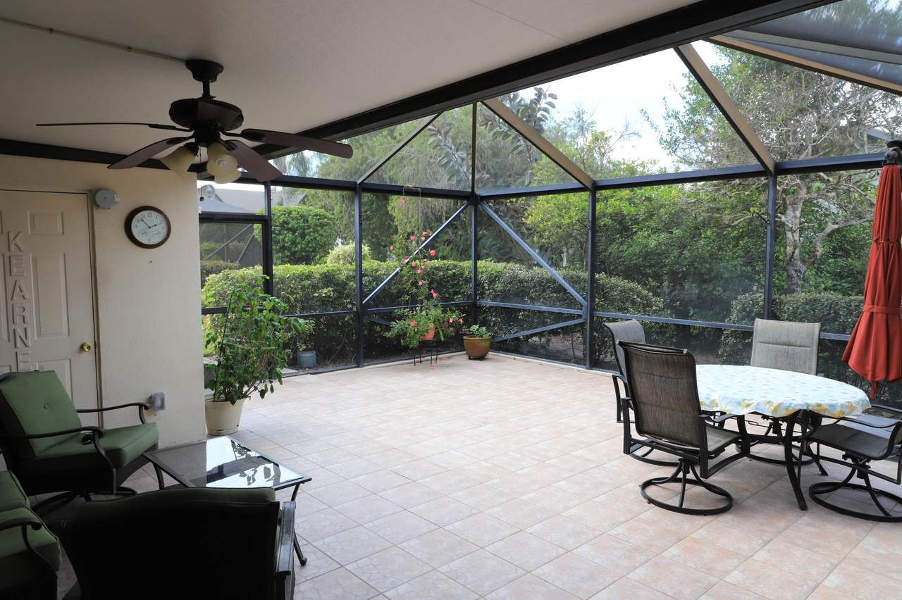 6214 Monticello Terrace - Photo 1
