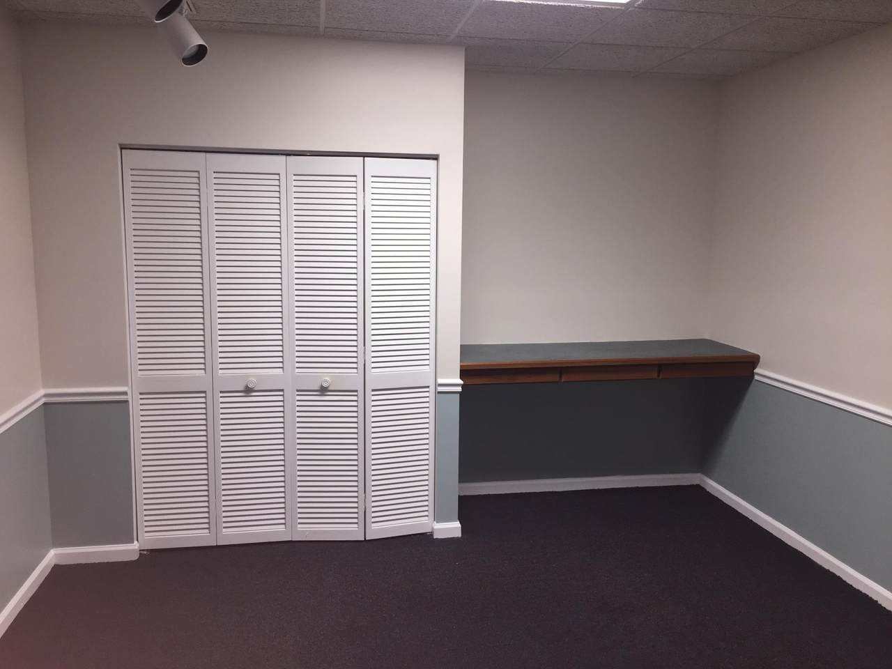 https://bt-photos.global.ssl.fastly.net/rmls/1280_boomver_1_RX-10667081-2.jpg