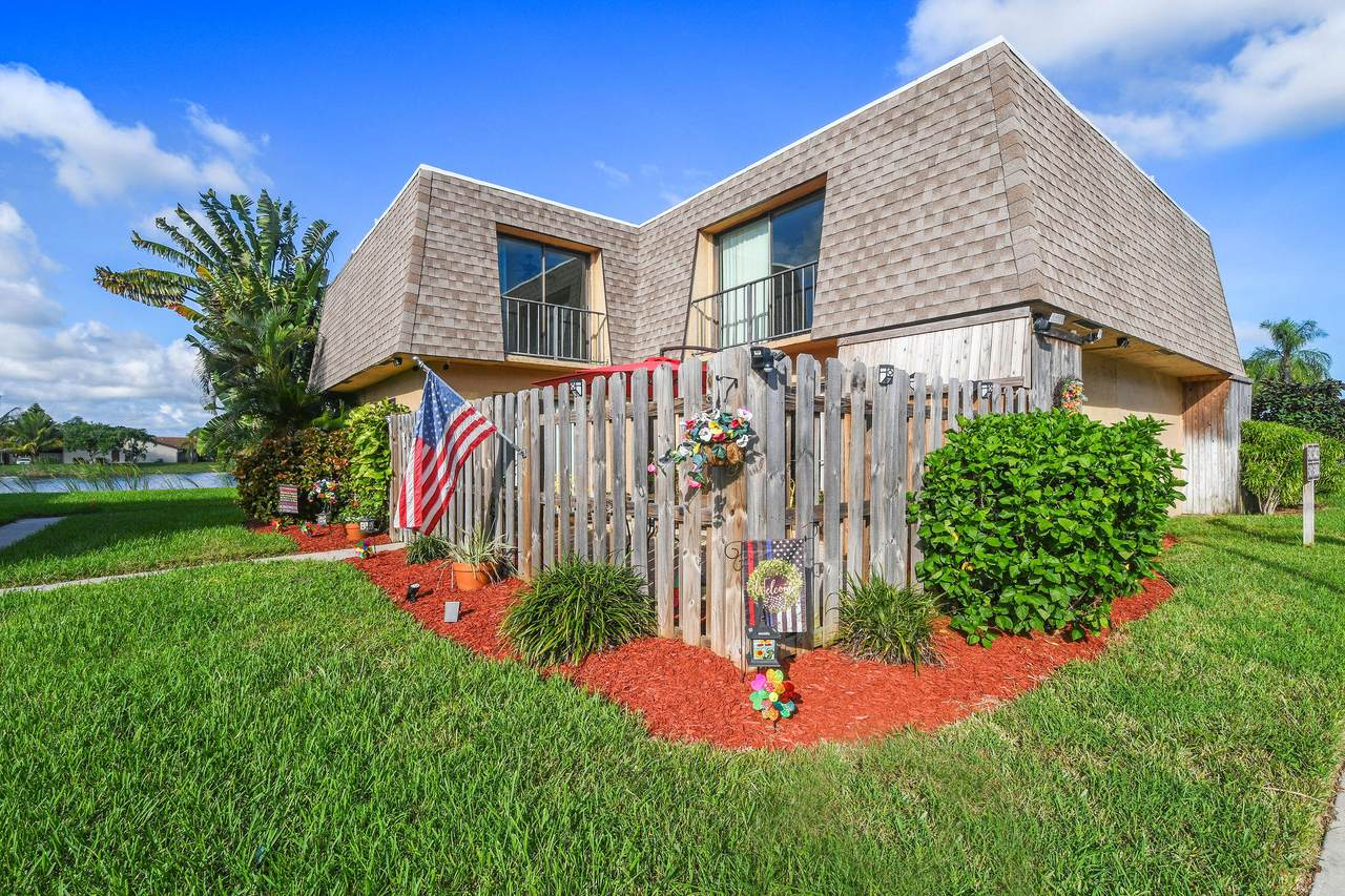 5401 Waterview Circle - Photo 1