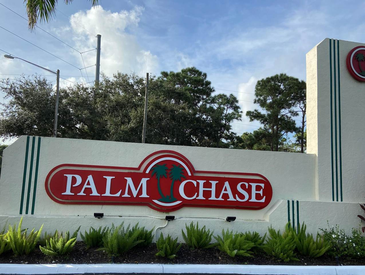 10615 Ocean Palm Way - Photo 1