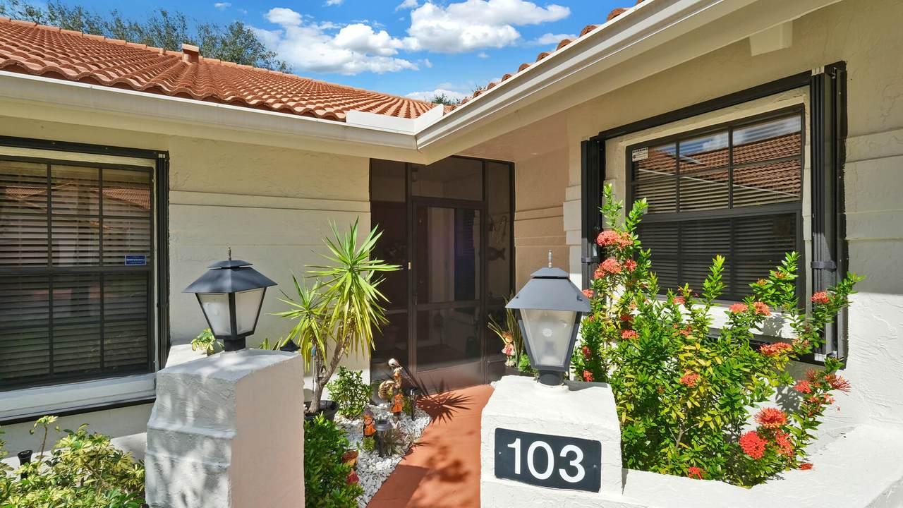 9921 Pavarotti Terrace - Photo 1