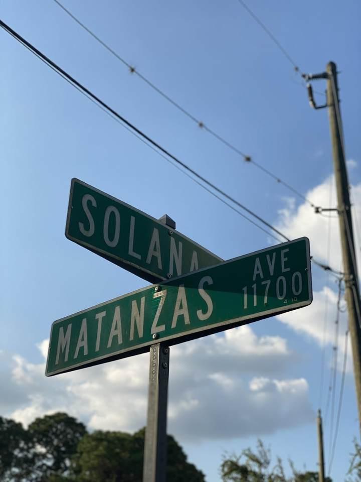 0 Matanzas Avenue - Photo 1