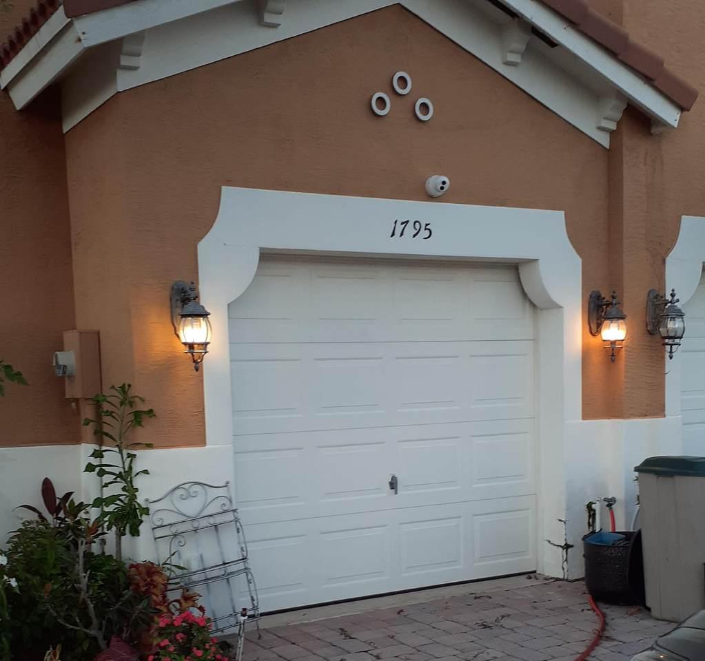 1795 Porta Nuova Terrace - Photo 1
