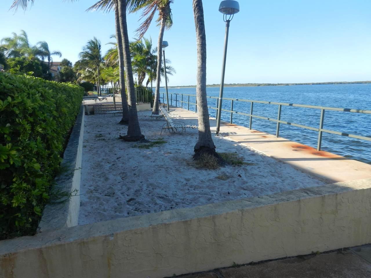 1025 Lake Shore Drive - Photo 1