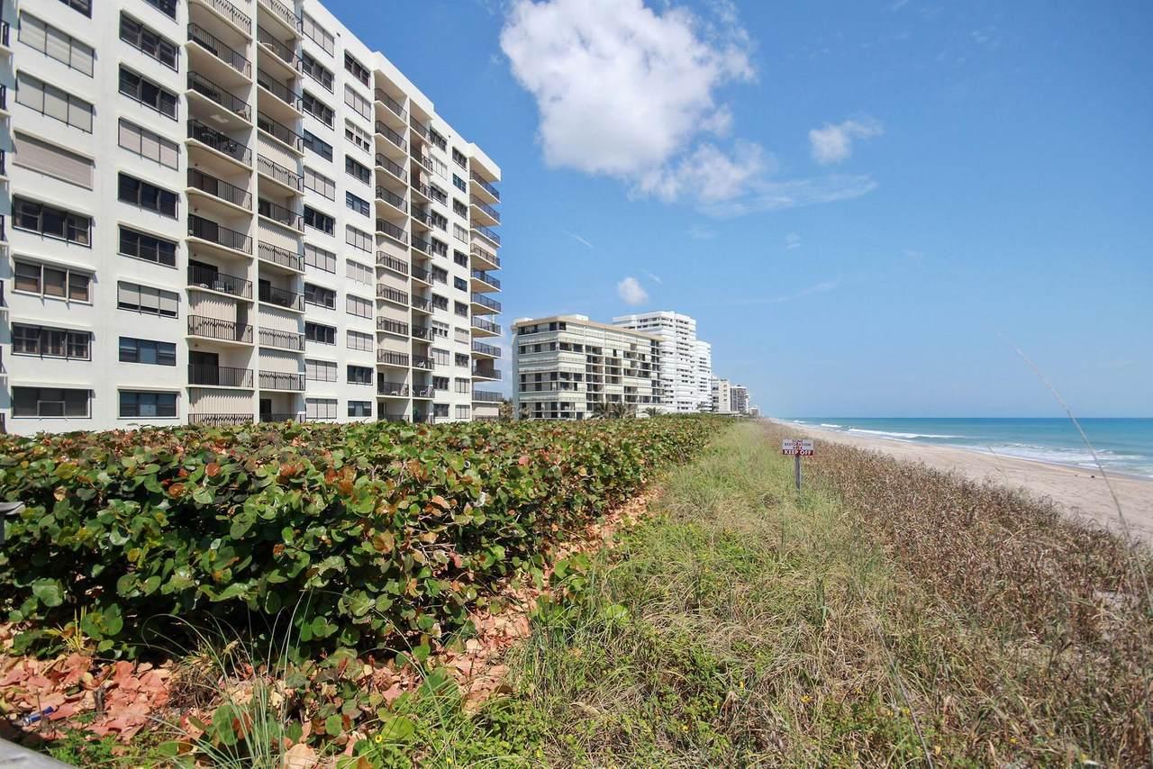 10044 Ocean Drive - Photo 1