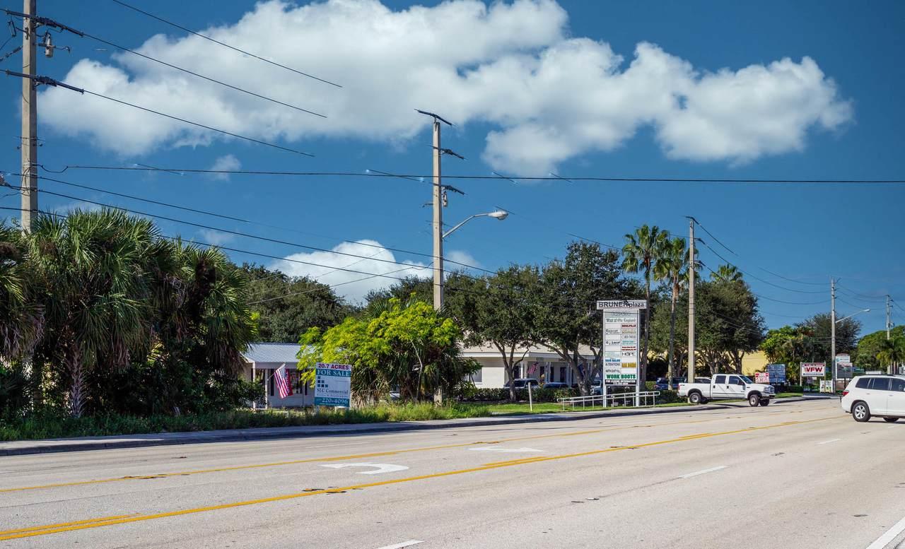 704 Monterey Road - Photo 1