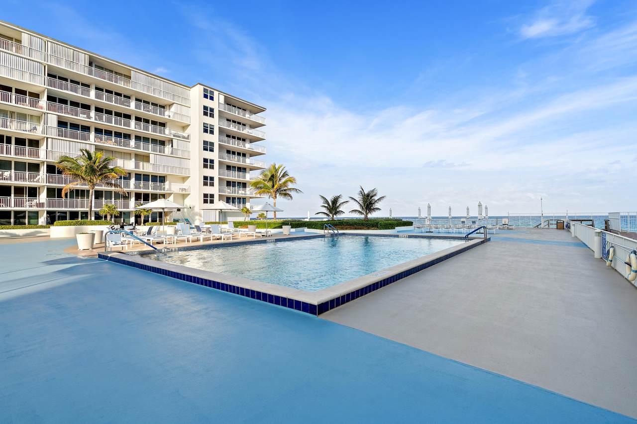 3546 Ocean Boulevard - Photo 1