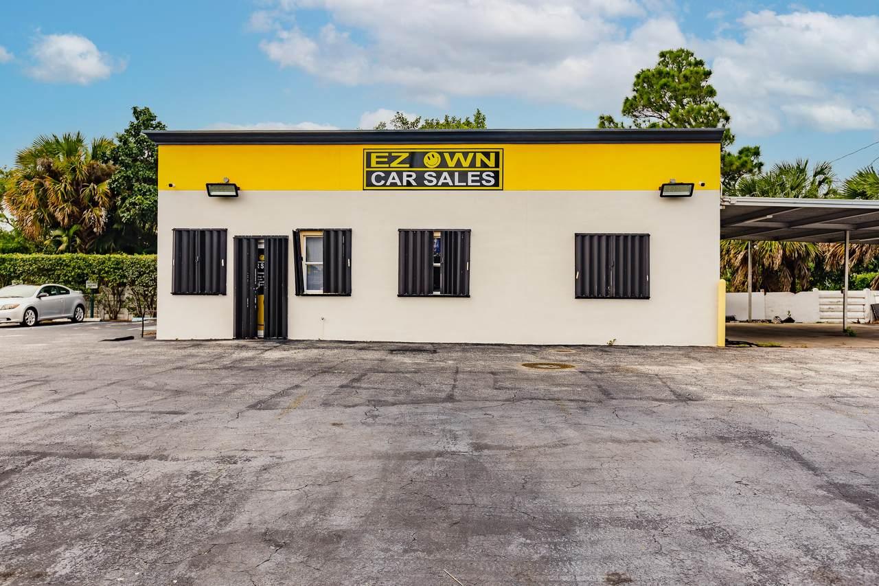5139 Lake Worth Road - Photo 1