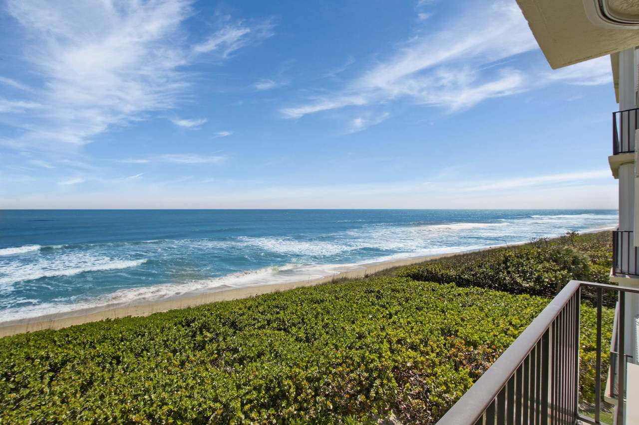 7440 Ocean Drive - Photo 1