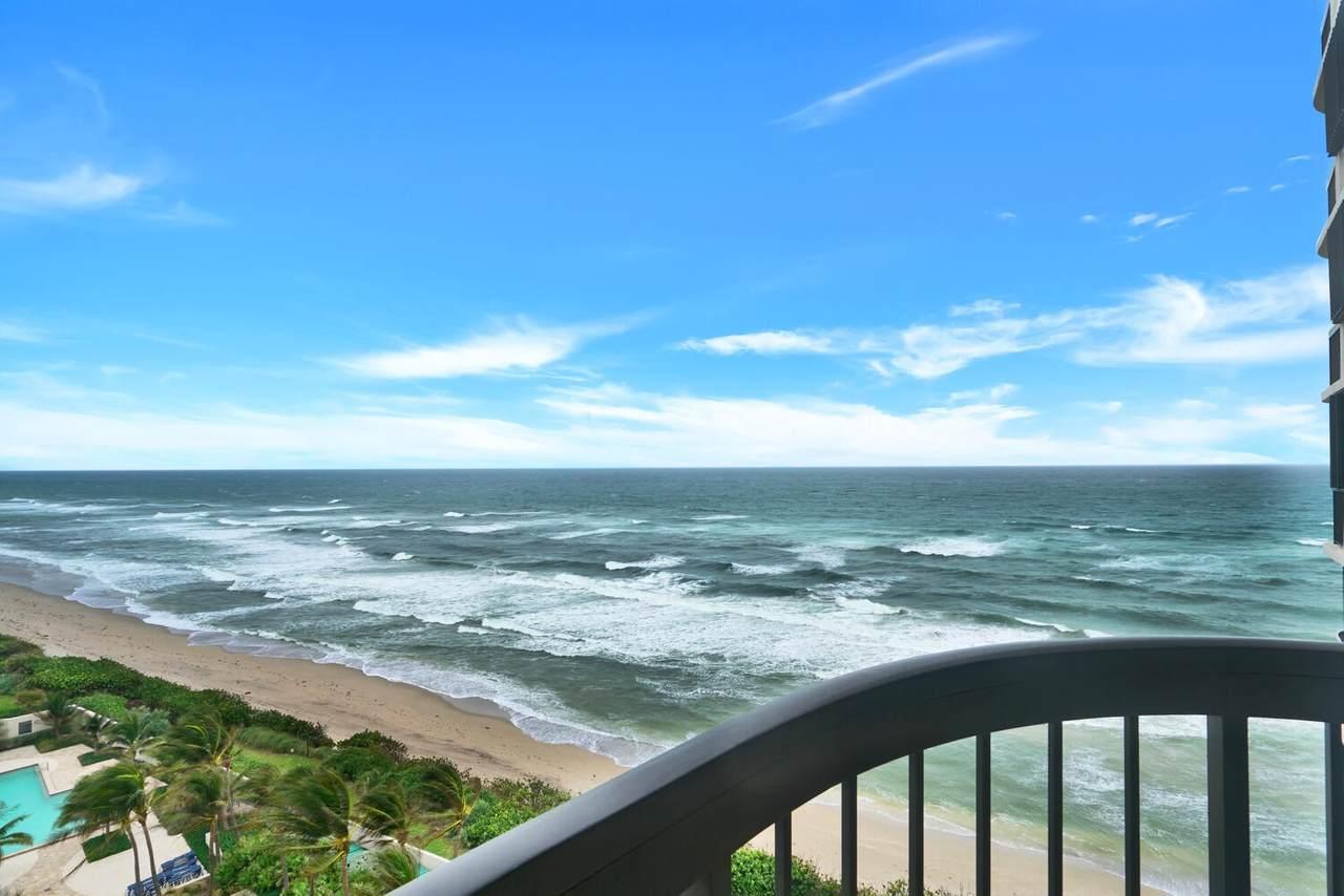 5380 Ocean Drive - Photo 1