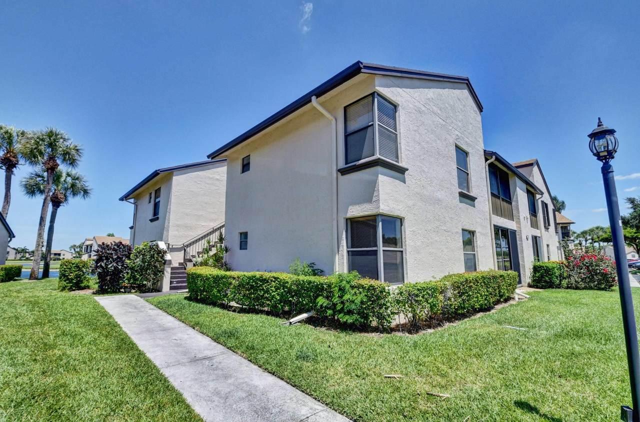 8535 Boca Glades Boulevard - Photo 1