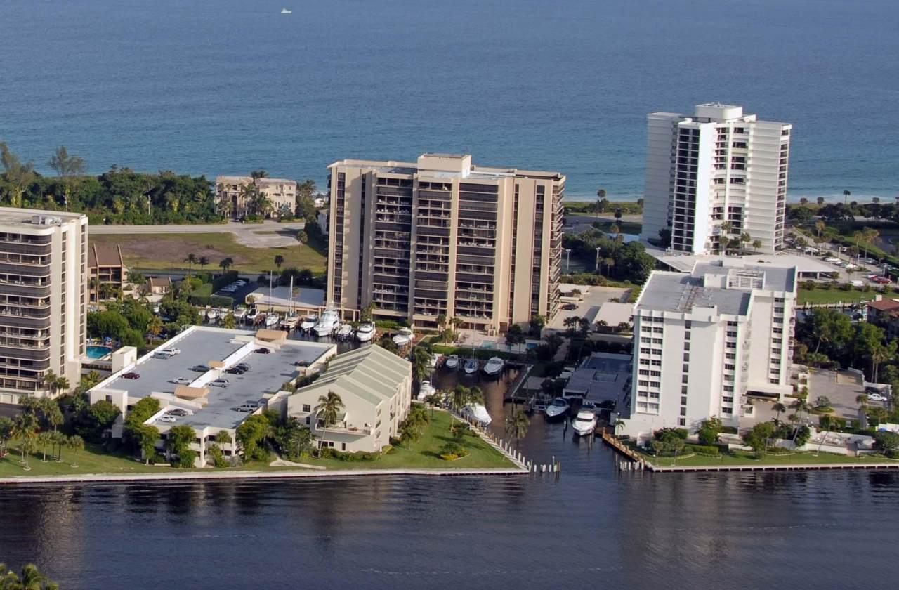 4748 Ocean Boulevard - Photo 1