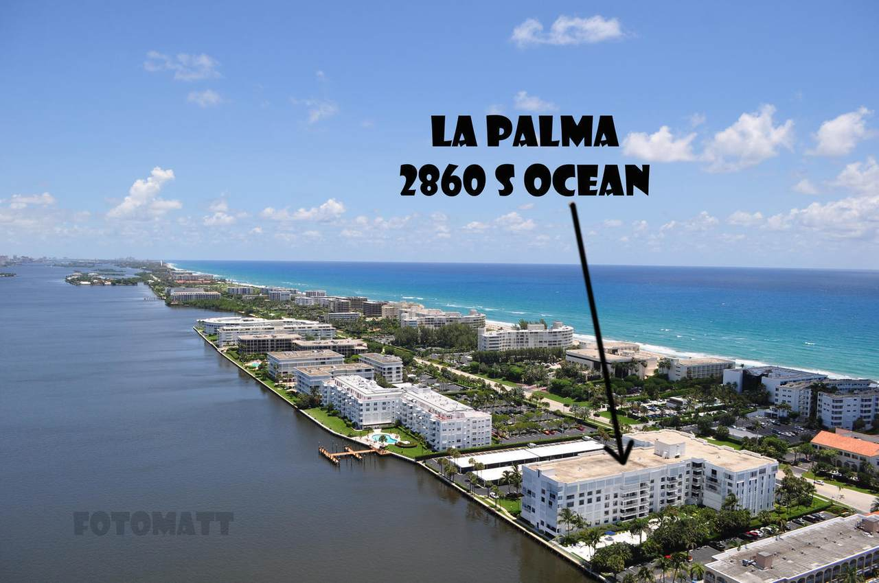 2860 Ocean Boulevard - Photo 1
