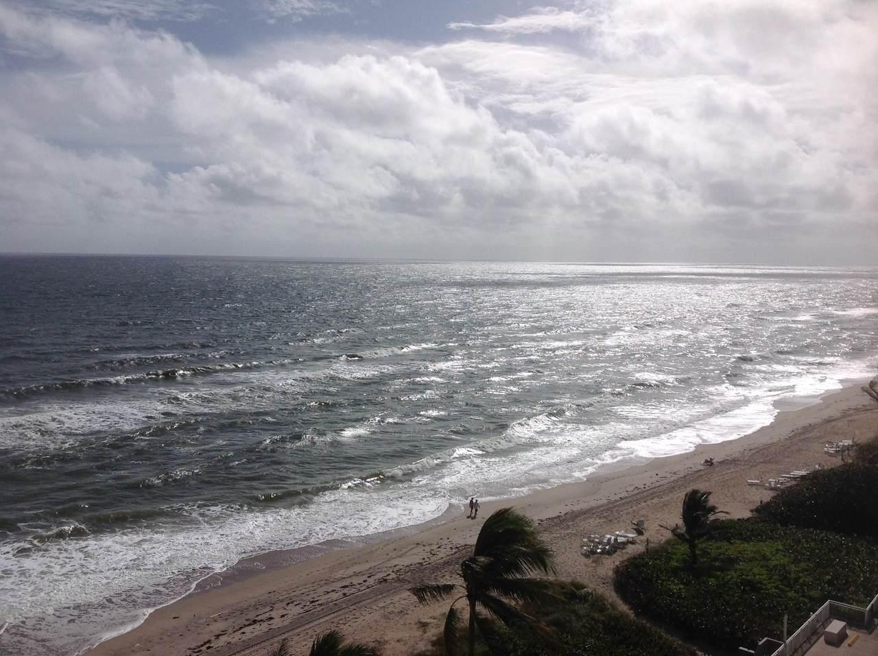 3301 Ocean 807 Boulevard - Photo 1