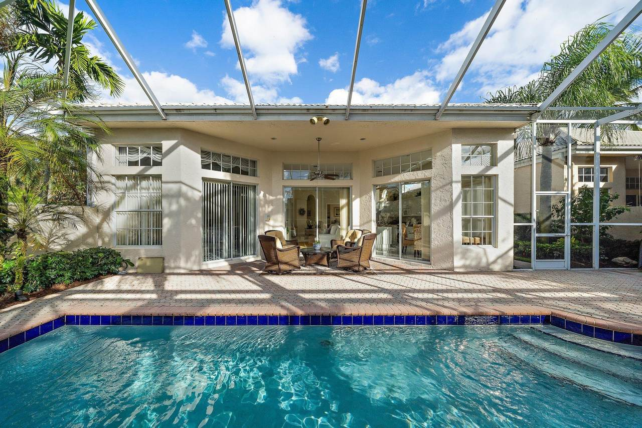 205 Coral Cay Terrace - Photo 1